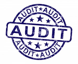 Top 6 Reasons to Audit Your Job Search Strategies