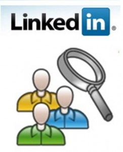 5 Things Recruiters Expect In Your LinkedIn Profile
