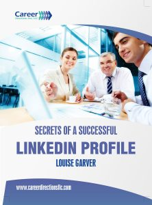 Secrets of Successful LinkedIn Profile