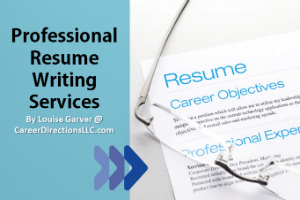 Cv writing service guildford