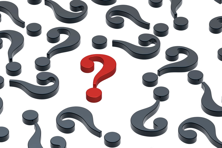 Are You Prepared for These Unconventional Interview Questions?