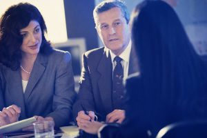 Executives: Tips For Addressing Negatives in Your Resume