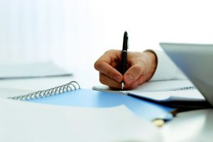7 Tips To Writing The Best Executive Cover Letter