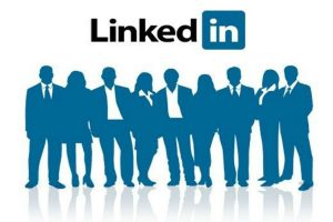 What Do You Do When a Recruiter Has Viewed Your LinkedIn Profile?