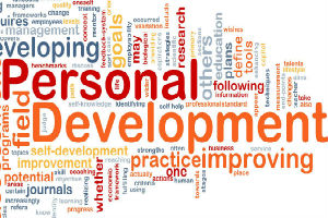 How to Develop a Personal/Professional Development Plan (PDP)