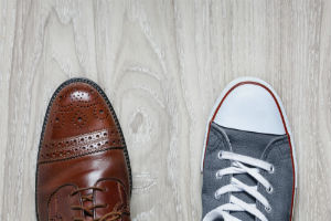 Work-Life Balance: Tips to Help You Re-Balance & Reclaim Control