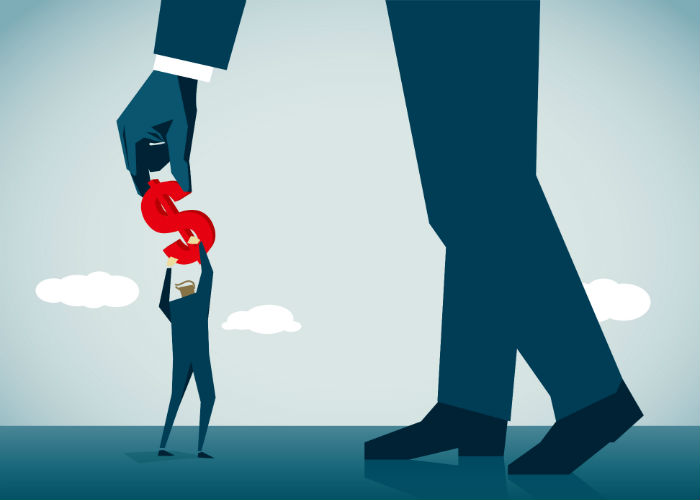 Exclusive Online Guide to Help You Win @ Salary Negotiations