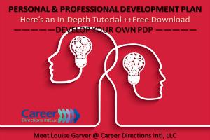 Professional Resume Writing, LinkedIn Profiles & Career Coaching